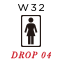 W32 DROP4